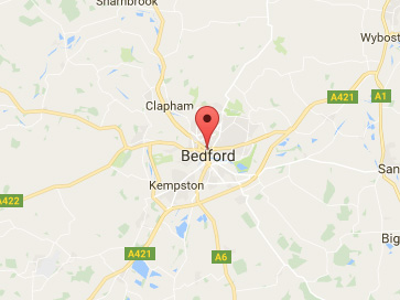 bedford_map