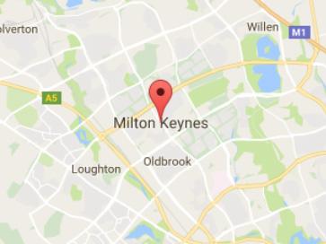 milton_keynes_map