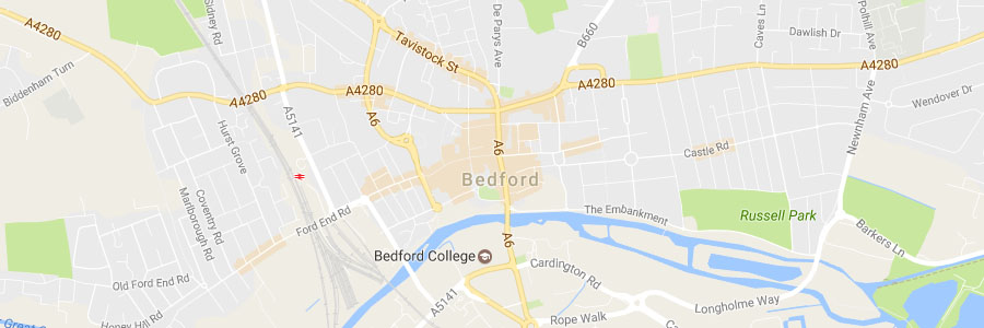 ml-bedford-map-900x300