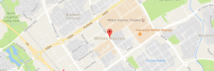 ml-milton-keynes-map-900x300