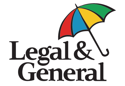 Mortgagelight Legal & General
