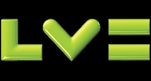 v1-ml-lv-logo-300x160