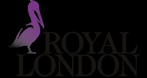 v1-ml-royal-london-logo-300x160