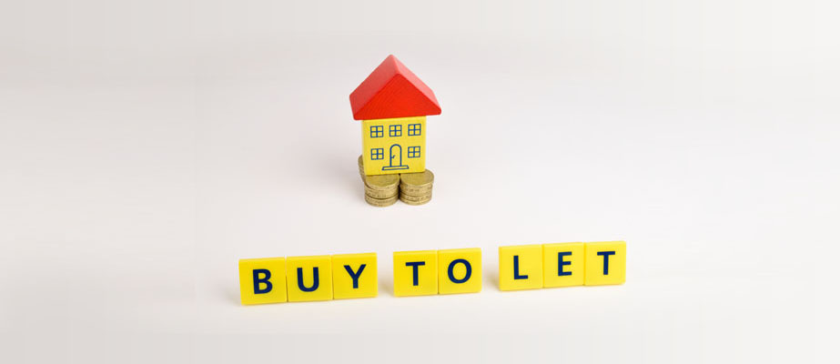 Mortgages, Buy to Let