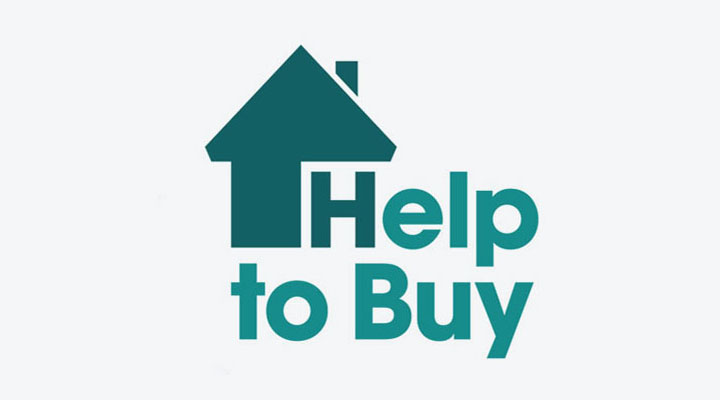 Mortgages, Help to Buy