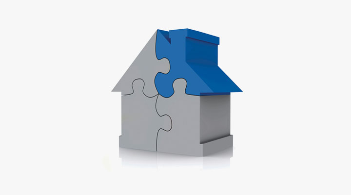 Mortgages, Shared Ownership