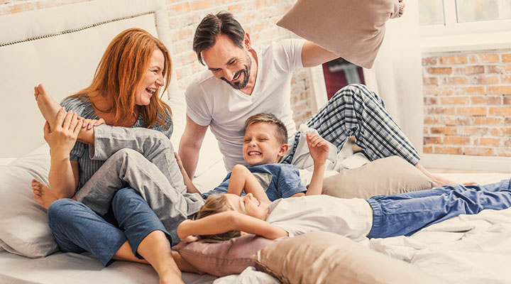 Mortgagelight, Life Assurance