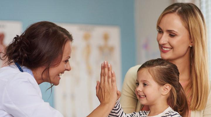 PMI Private Medical Insurance