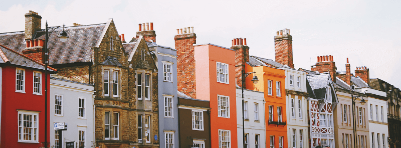 shared ownership pros and cons