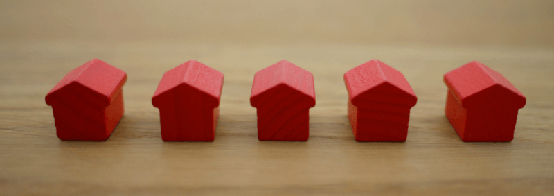 is shared ownership a good idea