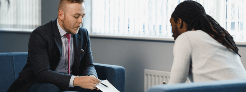 what do i need for a mortgage application
